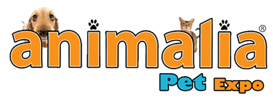 Animalia Pet Expo